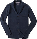 Marc O'Polo Cardigan 621/5072/61152/898