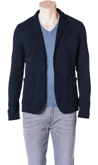 Marc O'Polo Cardigan 621/2216/58012/898