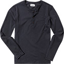Marc O'Polo DENIM T-Shirt 661/2122/52036/898