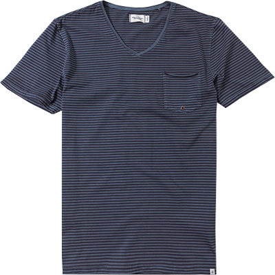 Marc O'Polo DENIM T-Shirt 661/2122/51168/S24