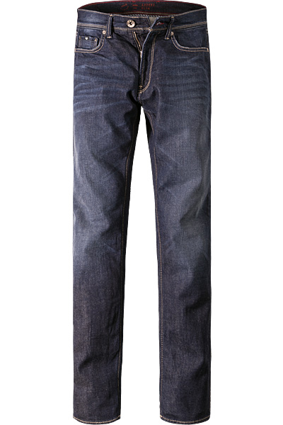 GAS Jeans 351287/030879/WR01