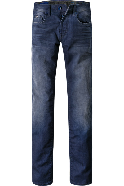 GAS Jeans 351215/030693/WB48