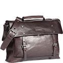 JOOP! Liana Kreon Brief Bag 4140001422/702