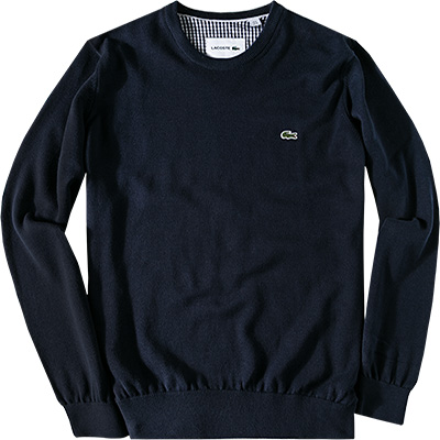 LACOSTE Pullover AH7418/166