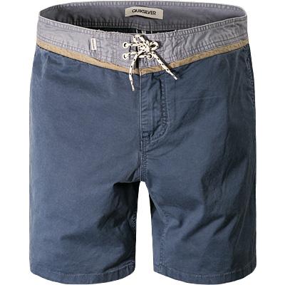 Quiksilver Shorts EQYWS03174/BRQ0 Sale Angebote Neuhausen