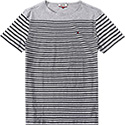 HILFIGER DENIM T-Shirt 1957892952/038