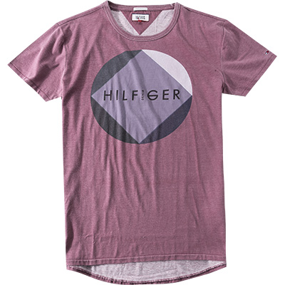 HILFIGER DENIM T-Shirt 1957890049/678