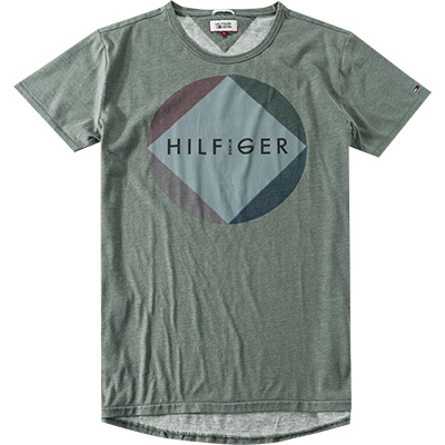 HILFIGER DENIM T-Shirt 1957890049/314