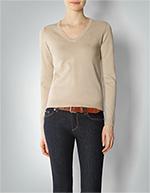 Gant Damen V-Pullover 483022/277