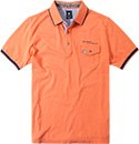 Pierre Cardin Polo-Shirt 57224/000/61271/4620