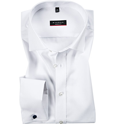 Tommy Hilfiger Tailored Hemd TT57893077/400
