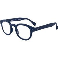 IZIPIZI Korrekturbrille C/navy blue