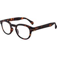IZIPIZI Korrekturbrille C/tortoise