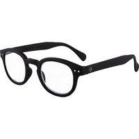 IZIPIZI Korrekturbrille C/black
