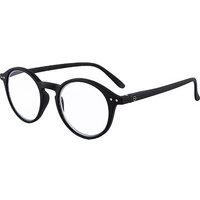 IZIPIZI Korrekturbrille D/black