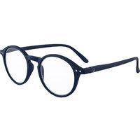 IZIPIZI Korrekturbrille D/navy blue