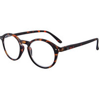 IZIPIZI Korrekturbrille D/tortoise