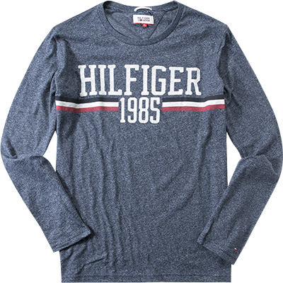 HILFIGER DENIM T-Shirt 1957890047/416