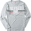 HILFIGER DENIM T-Shirt 1957890047/038