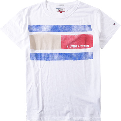 HILFIGER DENIM T-Shirt 1957890052/100