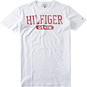 HILFIGER DENIM T-Shirt 1957890041/100