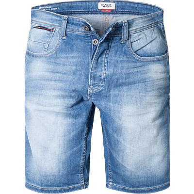 HILFIGER DENIM Shorts 1957892996/446