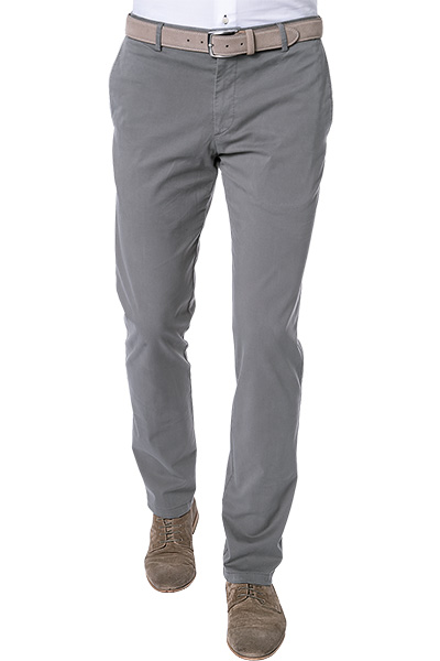 Tommy Hilfiger Tailored Chino TT87889650/011