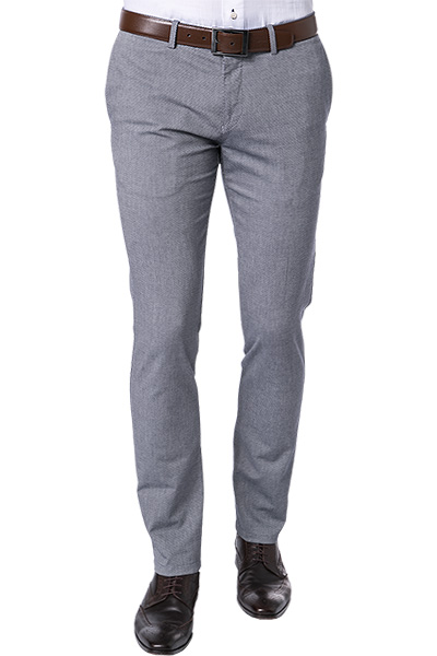 Tommy Hilfiger Tailored Chino TT57893289/415