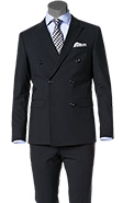 Tommy Hilfiger Tailored AnzugTT57893332/428