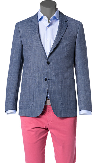 Tommy Hilfiger Tailored NMR-PTC TT57893341/412