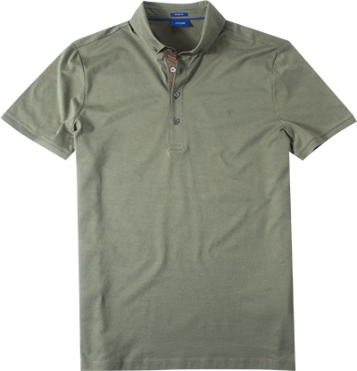 JOOP! Polo-Shirt Idris2-M 17007124/146