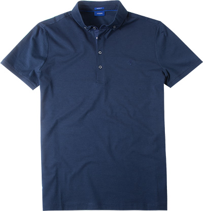JOOP! Polo-Shirt Idris2-M 17007124/121