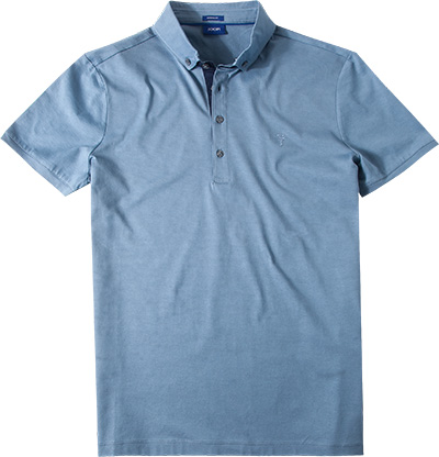 JOOP! Polo-Shirt Idris2-M 17007124/135 Sale Angebote Schwarzbach