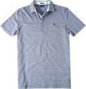 JOOP! Polo-Shirt Iwan2-M 17007043/126