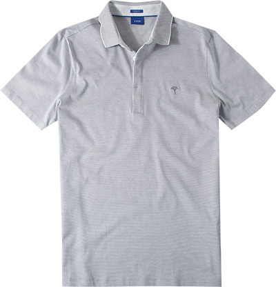 JOOP! Polo-Shirt Iwan2-M 17007043/116