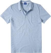 JOOP! Polo-Shirt Bezant-S