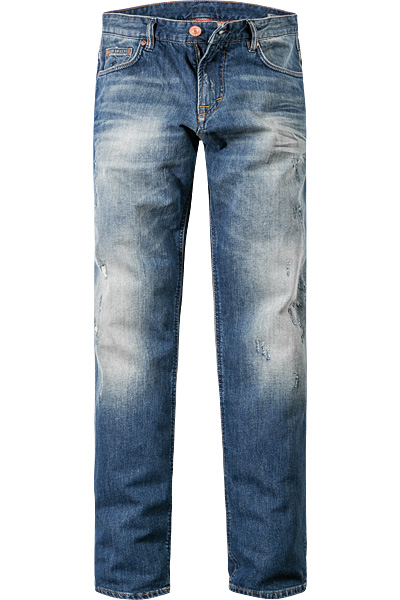 JOOP! Jeans Mitch One-S 1500272605/852