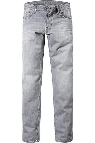 JOOP! Jeans Mitch One-S 1500273202/814