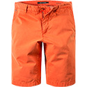 Marc O'Polo Shorts 623/0162/15000/287