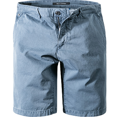 Marc O'Polo Shorts 623/0162/15000/852