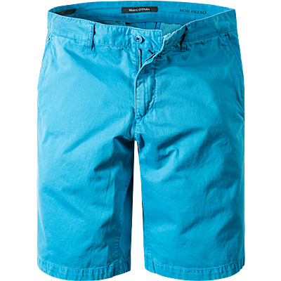 Marc O'Polo Shorts 623/0162/15000/845