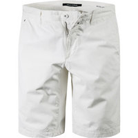 Marc O'Polo Shorts