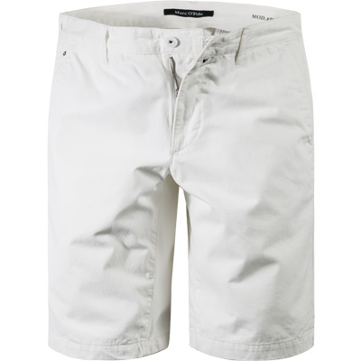 Marc O'Polo Shorts 623/0162/15000/101