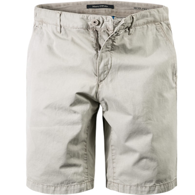 Marc O'Polo Shorts 623/0162/15000/706