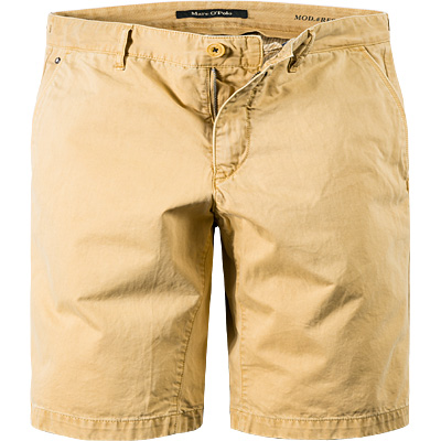 Marc O'Polo Shorts 623/0162/15000/243