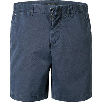 Marc O´Polo Shorts 623/0470/15042/873 Sale Angebote
