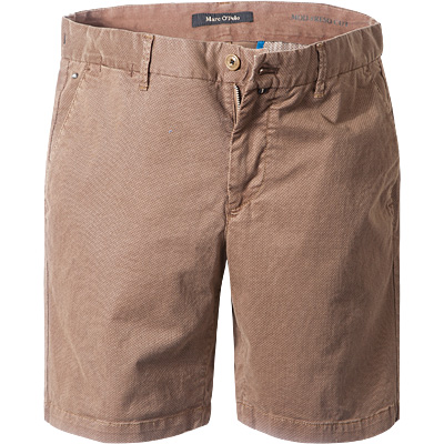 Marc O'Polo Shorts 623/0470/15042/739