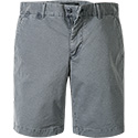 Marc O'Polo Shorts 623/0470/15042/978