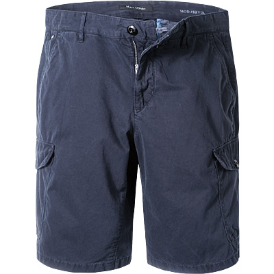 Marc O'Polo Shorts 623/0162/15004/898