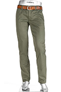 Alberto Regular Slim Fit Lou 89571902/664